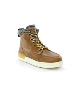 Bota Replay Louisburg Camel