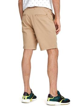 Bermuda Scotch - Soda Chino Camel